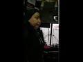 В Перми кондуктор автобуса набросилась на пенсионерку,News & Politics,новости,пермь,рифей,