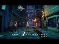 ANNO: Mutantionem - PlayStation China Hero Project Spring Showcase Trailer,Gaming,,https://gematsu.com/tag/anno-mutationem https://gematsu.com/gallery/anno-mutationem  ANNO: Mutationem -------------------------------- Platform: PlayStation 4 Publisher: Sony Interactive Entertainment Shanghai
