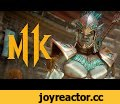 Mortal Kombat 11 – Official Kotal Kahn Reveal Trailer,Gaming,mortal kombat,mk 11,mk11,video games,video,games,trailers,trailer,netherrealm,warner bros,warner brothers,gaming,gamers,m rated,gore,xbox one,ps4,pc,xbox,xbox games,sequel,playstation 4,playstation,Nintendo,Nintendo switch,switch,mortal co