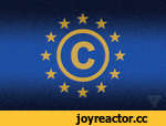 Julia Reda O @Senficon Dark day for internet freedom: The @Europarl_EN has rubber-stamped copyright reform including #Article13 and #Article11. MEPs refused to even consider amendments. The results of the final vote: 348 in favor, 274 against #SaveYourlnternet 011.8K 1:53 PM-Mar26, 2019 Q 10