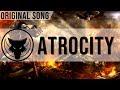 Atrocity - Original Song,Music,Warhammer,Isstvan III,Warhammer 40,Warhammer 40000,Warhammer 40k,Lore,Vaults,Vaults of Terra,Fluff,Emperor,Imperium,Battle of Isstvan III,Isstvan V,Dropsite Massacre,Isstvan III atrocity,Heresy,Horus Heresy,Horus,Loken,Garro,Eisenstein,Flight of the Eisenstein,Dies