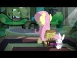 Проклятый старый дом [MLP FiM] — Король и Шут, Пони,Film,pony,пони,Король и шут,КиШ,amv,pmv,mlp fim,PMV по клипу группы Король и Шут.  Видеоряд: My little pony: Friendship is Magic [S2.19] Всем лучи добра.