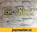 The Lord of the Rings: The Return of the King. Low Cost Trailer,People & Blogs,studio 188,The Lord of the Rings,The Return of the King,The Lord of the Rings: The Return of the King,косплей,cospaly,фильм,трейлер,кино,юмор,прикол,властелин,movie,film,You can support us on Patreon: https://www.patreon.