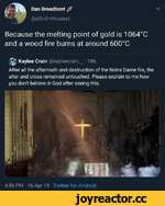 Dan Broadbent ^