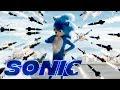 Sonic the Hedgehog Trailer #1,Entertainment,jim carrey,movies,news,sonic the hedgehog,Sonic the Hedgehog trailer,Sonic the Hedgehog teaser,sonic the hedgehog teaser trailer,sonic the hedgehog trailer 1,sonic trailer,sonic teaser,jim carrey sonic movie,jim carrey eggman,sonic movie,sonic official