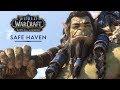 Ролик «Новый дом»,Gaming,World of Warcraft русский,World of Warcraft russian,World of Warcraft RU,World of Warcraft,Blizzard World of Warcraft,WoW,Warcraft,Blizzard Entertainment,Blizzard,дополнение World of Warcraft,игры близзард,альянс,орда,ММОРПГ,Легион,World of Warcraft Battle for Azeroth,Battle