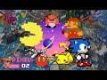 """ПИКСЕЛИ #02 - """"Пиксельный переворот"""". (Герои - Марио, Пакман, Редбол, Соник, Пикачу).,Film & Animation,пиксельный переворот,Пикачу,Пакман,Марио,Соник,Редбол,детектив пикачу,Мультфильм,3d,Игра,диктор,что если,покемон,покемоны,star wars,Звездолет,Анимация,how to get more views on youtube,more views yo"""