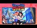 River City Girls - Teaser Trailer,Gaming,River City Girls,RCG,River City,Kunio Kun,Kunio-Kun,Kunio,Riki,Wayforward,Arc System Works,Arc games,Wayforward Games,Misako,Kyoko,Indie gaming,indie games,Pixel gaming,Pixel games,Brawler,Beat em Up,Beat um up,Pixel,Nintendo Switch games,switch games,ps4