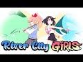 River City Girls - Gameplay Teaser Trailer,Gaming,game,games,video game,gaming,juego,river city,wayforward,arc system works,river,river city ransom,beat 'em up,river city extension,beat em up,beat um up,wayfoward game,indie game,pixel games,new wayforward,switch games,pixel gaming,indie games,ps4
