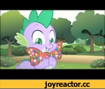 "Ring-a-Ding Baby! [PMV],Animals,icky,Ring-a-Ding,Baby!,ring,ding,baby,tommyxe,spike,mlp,fim,my,little,pony,friendship,is,magic,pinkie,pie,trombone,vinyl,scratch,Blargh. That's all. Song - Icky - Ring-a-Ding Baby! (Electroswing remix of ""Kay Kyser - Jingle Jangle Jingle"") MP3 Download:"