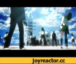[AMVArt 2.0] Skrillex MEP - Highschool of the Dead AMV,Film,skrillex,first of the year,equinox,highschool of the dead,hotd,anime,anime music video,amv,ellipseiris,kyssifur,velho,shiro,masa,yakumo,zombie,2012,HD Download Link: http://www.animemusicvideos.org/members/members_videoinfo.php?v=186982