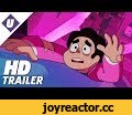 Steven Universe: The Movie (2019) - Official Trailer | SDCC 2019,Entertainment,steven universe,cartoon network,steven universe cartoon network,steven universe cartoon,steven universe amethyst,amethyst steven universe,steven universe pearl,pearl steven universe,steven universe garnett,garnett steven