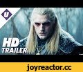 The Witcher - Official Teaser Trailer | SDCC 2019,Entertainment,witvf97,the witcher,netflix,official teaser,henry cavill,Geralt,Yennefer,Ciri,wiedźmin,Andrzej Sapkowski,Netflix,Netflix Original Series,Netflix Series,streaming,television online,watch movies,2019,netflix the witcher,game,games R
