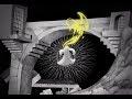 Korn - Cold (Official Visualizer),Music,Korn,TheNothing,Cold,YoullNeverFindMe,September13,JonathanDavis,BrianWelch,Head,ReggieArvizu,Fieldy,JamesShaffer,Munky,RayLuzier,