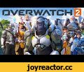 "Overwatch 2 Announce Cinematic | ""Zero Hour"",Gaming,Overwatch 2,""Zero Hour"",Winston,Tracer,Mei,Genji,Null Sector,Blizzard Entertainment,Blizzard,FPS,First-Person Shooter,Team-Based Shooter,Objective-Based Shooter,Shooter,Action Game,Team Game,Objective-Based Game,Multiplayer Game,Hero Shooter,"