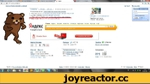 □ РАДИО РЕКОРД х \ ^ (99) Одноклассники * JoyReactor - прикольные <Т Я Яндекс И MOSKVA.FM — слушать О О www.yandex.ru Сделать Яндекс стартовой страницей НОВОСТИ в Москве в блогах | 26 августа, воскресенье 23:33 1.Власти Алтая заявили о локализации вспышки сибирской язвы 2.Чечня хочет подн
