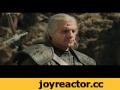 Ведьмаку заплатите чеканной монетой! | Сериал Witcher Netflix,Gaming,the boys,the seven,justice league,avengers,os vingadores,endgame,wonder woman,superman,aquaman,the flash,batman,amazon,homelander,starlight,maeve,plane scene,karl urban,erin moriarty,liga da justica,dceu,mcu,titans,doom patrol,a-tr