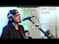 The Penniless Wild - Seat Back (Mix and Mastering by Artary),Music,Telefunken,Artary,Mixing,Mastering,The penniless wild,Seat back,music,rock,blues,Original video- https://youtu.be/MnLx_qo51EQ The Penniless Wild - Seat Back (TELEFUNKEN Live From The Lab) Ссылка на группу в вк - https://vk.com/ar