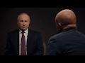 Путин ответил на вопрос: Как поживаете? - Очень хорошо!,News & Politics,путин,как поживаете,честно,очень хорошо,Путин ответил на вопрос «Как поживаете?»
