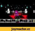 DeltaDoom Full Experience & Extra Announcements,Gaming,Deltarune,undertale,game,theory,toby,fox,full,version,sequel,sans,fortnite,susie,ralsei,doom,gzdoom,mod,companion,jevil,cute,funny,minecraft,server,wolfenstein,volkograd,continuation,companions,animation,animated,gaming,This may be the closest