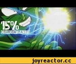 Remember the Name (DBZ),Nonprofit,,A lot of viewers have requested a FULL LENGTH version of my previous Vegito AMV - so I put this one together! - it's not exactly FULL LENGTH but It's definitely longer, haha...  ENJOY!!    Fort Minor - Remember the Name Dragon Ball Z Sony Vegas Pro 11 Adobe After