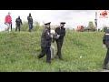 Жесткие задержания полицией защитников сквера на Авиаторов 5 в Москве,News & Politics,рупор москвы,канал рупор москвы,рупор москвы онлайн,последние новости,актуальные новости,LIVE,Жесткие задержания полицией защитников сквера на Авиаторов 5 в Москве,задержания,полиция задерживает,полиция задержива