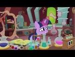 """My Little Pony - презентация для Everycon'а 2012,Film,,Эти 15 минут видео лично для себя я считаю своим наивысшим достижением на данный момент. Эта презентация была подготовлена специально для конвенции """"Everycon"""", что с умеренным успехом прошла 08.09.2012 на ВВЦ. В ней я постарался поведать о том,"""