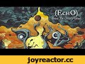 (EchO) - Below The Cover Of Clouds (2019) Full Album Official (Melodic Doom / Dark Metal),Music,(echo),below the cover of clouds,(echo) below the cover of clouds,full album,(echo) (musical group),(echo) full album,post metal 2019,dark metal (music genre),post metal,metal music,solitude