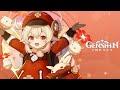 "Collected Miscellany - ""Klee: Jumpy Dumpty"" | Genshin Impact,Gaming,Amber,amber vtuber,genshi,genshi game,genshi impact,genshi video,genshin,genshin game,genshin impact,genshin impact 2020,genshin impact game,genshin impact good,genshin impact graphics,genshin impact introduction,genshin impact"