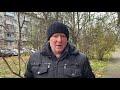 Владимир Владимирович, мы страдаем за то, что поддерживаем вас!,News & Politics,,
