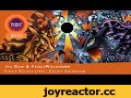 Jyc Row & PrinceWhateverer - Final Eclipse (feat. Celica Soldream),Music,jyc row,princewhateverer,celica soldream,final eclipse,together,against the sisters,daybreaker,nightmare moon,aqasha,nerath,sun of the night,night queen,lunar rebellion,luna,celestia,infinite