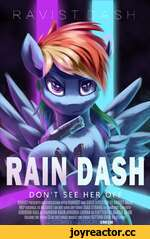 HIGH BALL US RAINBOW DASH ANDEREA LIBMAN AS FLUTTERS» RAWS! I FOLLOW T№ TRAIN Cl IN 201] WHAT MAKES YOU CRIME GETTING COOL 01 il LlUf COMMING SOON IIHIN \QViST   t. Mk