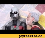 """'The Star Wars That I Used To Know' - Gotye 'Somebody That I Used To Know' Parody,Comedy,George,Lucas,Tyson,Apostol,Somebody,That,Used,To,Know,Funny,Comedy,Spoof,Survivor,Our spoof of the Gotye hit """"Somebody That I Used To Know""""-Star Wars style. """"The Star Wars That I Used To Know"""" SONG NOW"""