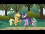 MLP Цельнометаллический пони,Comedy,My,Little,Pony,Friendship,is,Magic,MLP,FIM,Rainbow,Dash,Fluttershy,Pinkie,Pie,озвучка,смешной,перевод,мои,маленькие,пони,ржач,стёб,переозвучка,гоблин,треш,пародия,Видеоряд с цветным набором из глазастых коней и озвучкой из кошерных фильмов и не только:  Цельномета
