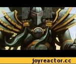 Warhammer 40k - Blood for the Blood God,Education,,Debauchery - Blood for the Bloodgod