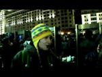"""Посвящается году протестной деятельности в России,News,,Праздник во имя """"победы"""" путина на выборах 2012"""