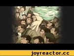 Vlad G Pohnert - Once Upon a Time in Russia (RUS SUB),Film,,Информация Аниме: Ah! My Goddess (Movie), Ah! My Goddess (OVA), Air, Angel Beats (TV), Azumanga Daioh, Black Lagoon (TV), Bleach, CANAAN (TV , Chobits, Chrono Crusade (TV), Clannad (TV), Code Geass - Lelouch of the Rebellion (TV), Cowboy Be