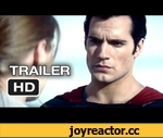 Man of Steel TRAILER 1 (2013) - Superman Movie HD,Shows,,Subscribe to TRAILERS: http://bit.ly/sxaw6h Subscribe to COMING SOON: http://bit.ly/H2vZUn Man of Steel TRAILER 1 (2013) - Superman Movie HD A child sent to Earth from a dying planet is adopted by a couple in rural Kansas. Posing as a