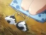 Японская реклама молока.flv,Comedy,,