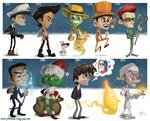 www.jeífvictor.blogspot.com