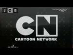 Cartoon Network Bumpers CHECKit,Film,,Adelante de la nueva era CHECK it http://www.youtube.com/watch?v=AvxpvXpp52k Nuevo bumper editado por mi: http://www.youtube.com/watch?v=Cdd8pUVyW7E En Facebook : En Español: https://www.facebook.com/CartoonLatinoamericano En portugues: h