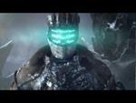 Dead Space 3 - Победи страх,Games,,Айзеку остается лишь шаг, чтобы остановить нашествие некроморфов, но хватит ли ему решимости? Dead Space 3 в продаже с 7 февраля.