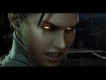 Ролик StarCraft II: Heart of the Swarm «Месть»,Games,,Сара Керриган, одержимая неукротимой злобой, вступает на путь безжалостного мщения. Королеве Клинков предстоит вернуть себе владычество над Роем.  12 марта натиск зергов будет не остановить! Спешите оформить предзаказ на StarCraft II: Heart of th