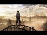 """The Legend of Korra AMV (Avatar~Tribut#1) EgyptCentral HD/HQ,Music,,Meine Montage von der """"Neuen"""" Serie Die Legende von Korra. Die Montage besteht aus den ERSTEN 12 Folgen der Serie. Ich hoffe,dass sich die 10-15 std. gelohnt haben,also bewerten und kommentieren:). Noch paar Worte zu der"""