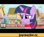 Hot Minute: My Little Pony's Twilight Sparkle RUS SUB,Film,,Twilight's Hot Minute with Russian subtitles  Original:http://www.youtube.com/watch?feature=player_embedded&v=Okg38oDyY3Q All rights are belonged to Hasbro.