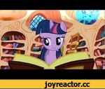 What Would Twilight Sparkle Do? [PMV] [Sub. Español],Tech,,Canción original por Canaveral 305 y PMV por SSJshadowX http://www.youtube.com/user/Canaveral305 http://www.youtube.com/user/SSJshadowX  Los quiero, versión pony del vídeo de antes, bwehehe, luego voy a subir algo sobre un rap, ya veréis, un