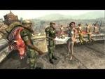 """Профессор Лебединский и Витька Бондарюк. """"Я её хой!"""",Games,,Используемые программы и моды:  Fallout 3.  Золотое Издание. 1С / Game of The Year Edition  Fallout Mod Manager   v0.12.6 (0.13.21) http://fallout3.nexusmods.com/mods/640  FOSE   v1.2 beta 2 http://fose.silverlock.org/  Garden of Eden Creat"""