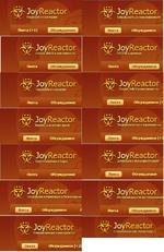 /'£$■' JoyReactor А. Рецессия и стагнацияJoyReactor Лабильность и нонконформизм Обсуждаемое JoyReactor A, Corpus delicti и виктимность^-JoyReactor .А. ЕВГГОА и демпинг ( JoyReactor А. Паранойя и клозапинJoyReactor A. Corpus delicti и виктимность Лента Обсуждаемое[ ^ Обсуждаемое (+ ^¡Г J