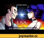 "Eurobeat Brony - Luna (The Living Tombstone's Remix),Music,,~~CHECK THE DESCRIPTION!!!~~ ----------------------------------------­-- Original: http://www.youtube.com/watch?v=bn7uMwXYU9U ----------------------------------------­-- Order ""Tombstone Remixes"" now! Bandcamp: ht"