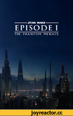 ---STAR	WARS'--